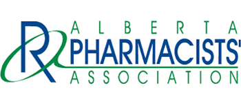 Alberta Pharmacists Association