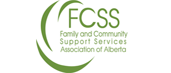 Family and Community Support Services of Alberta