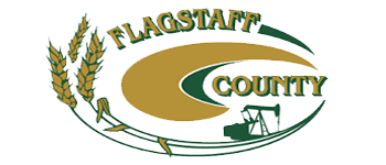 Flagstafff County