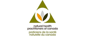 National Health Practitioners of Canada