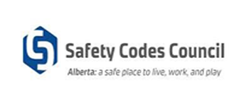 Safety Codes Council of Alberta