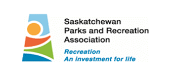 Saskatchewan Parks and Recreation Association