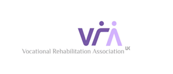 Vocational Rehabilitation Association
