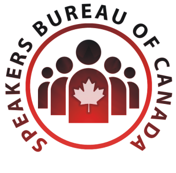 SPEAKERS BUREAU OF CANADA