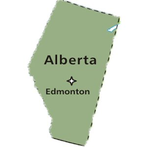 Speaker-in-Alberta-Map