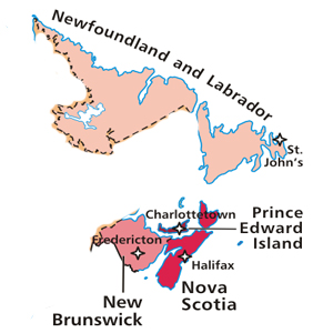 Atlantic-Canadian-Speakers