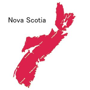 Speaker-in-Nova-Scotia-Map