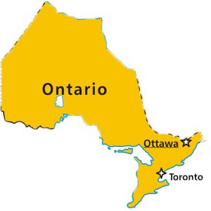 Speaker-in-Ontario-Map