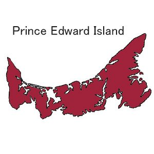 Speaker-in-Prince-Edward-Island-Map