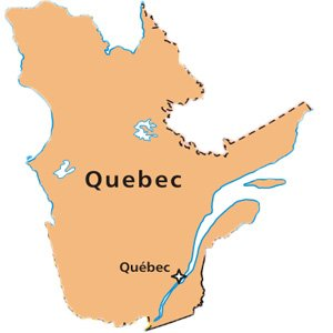 Speaker-in-Quebec-Map