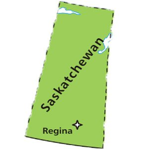 Speaker-in-Saskatchewan-Map