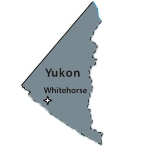 Speaker-in-Yukon-Map