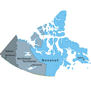 Northern-Canadian-Speakers