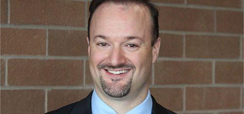 David Papp | Speakers Bureau Of Canada