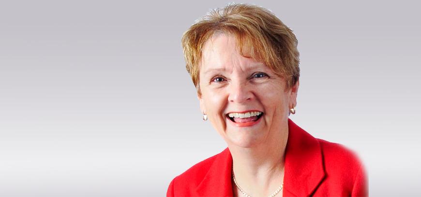 Patricia-Morgan