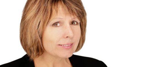 Denise-Wozniak