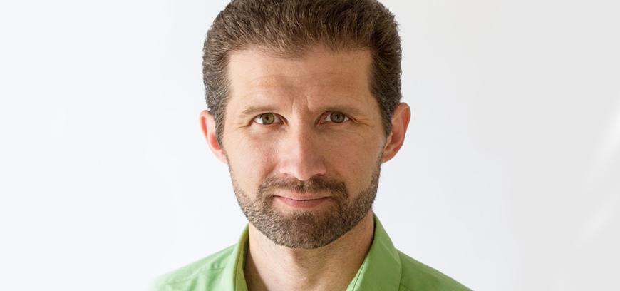 Evan-Weselake