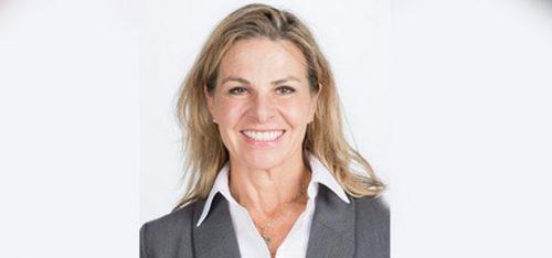 Kathy-Macdonald