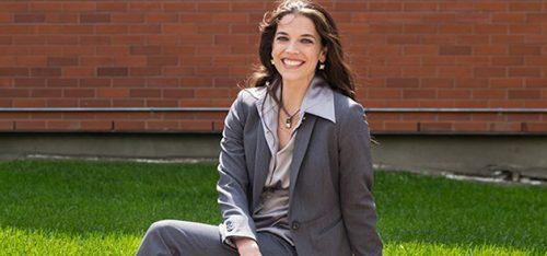Lauren-Sergy