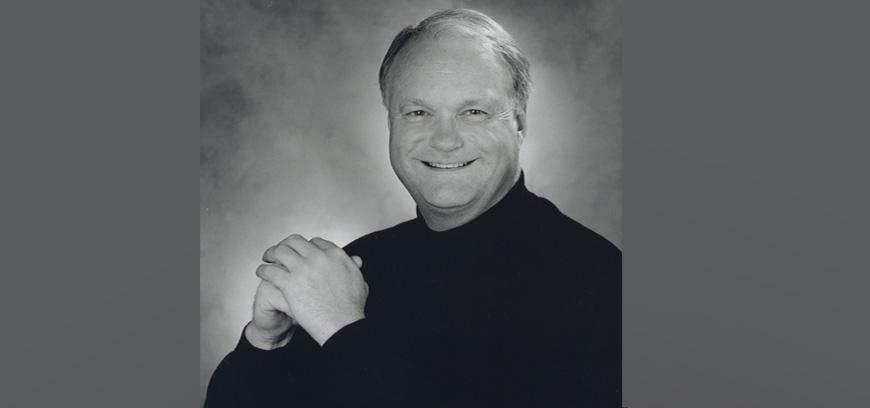 Tim-Breithaupt
