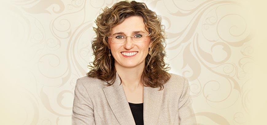 Natalie Doyle Oldfield